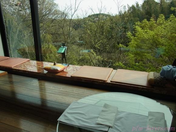 鎌倉チーズケーキ9