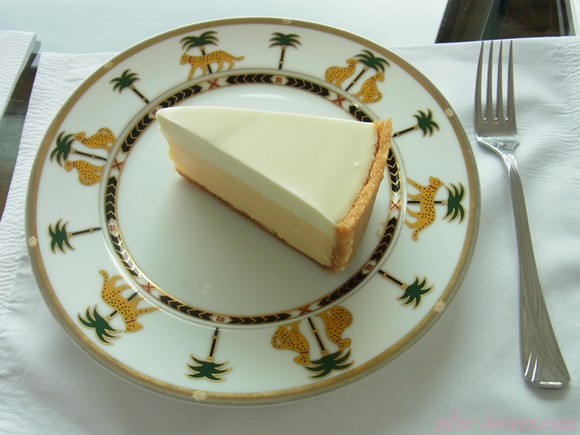 鎌倉チーズケーキ11