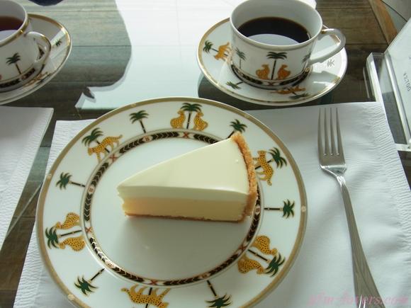 鎌倉チーズケーキ13