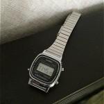 チプカシ のっち時計