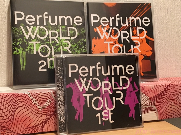 worldtour