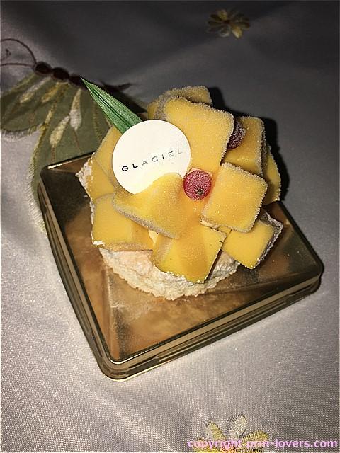 アイスケーキ02