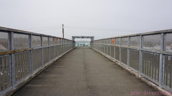 羽鳥駅10
