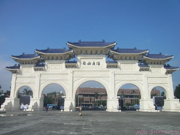 台湾ツアー2